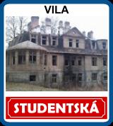 Vila Baumgärtel