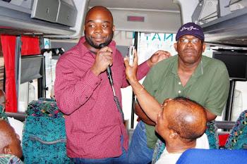 savannah bus trip (58).jpg
