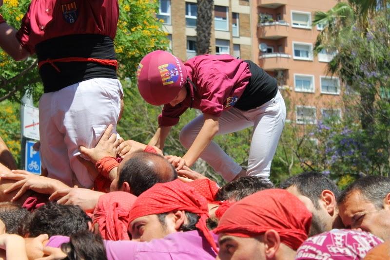 Actuació Fort Pienc (Barcelona) 15-06-14 - IMG_2205.jpg