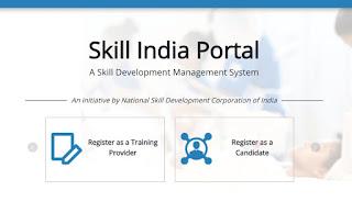Skill India Registeration.jpg