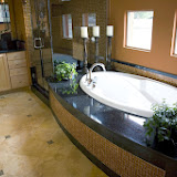 BathroomProjects