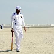 SLQS Cricket Tournament 2011 097.JPG