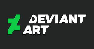 Deviantart job offers, deviantart forums