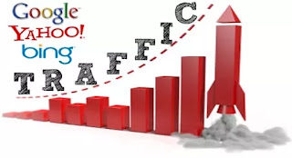 tips to boost blog traffic