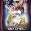 Michael Mitchell's profile photo