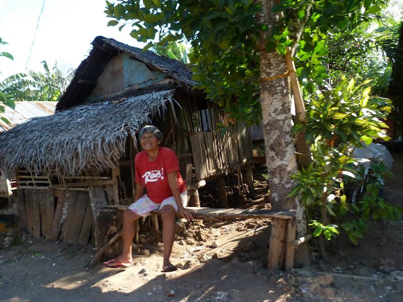 Camotes et Poron island - philippines1%2B1017.JPG