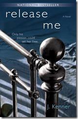 release-me---j-kenner32
