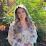 Kallee Miller's profile photo