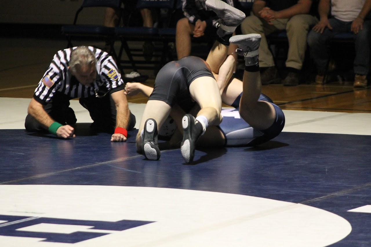 Wrestling - UDA at Newport - IMG_4895.JPG
