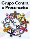 http://grupocontrapreconceito.blogspot.com/
