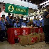 Bossa Solidària 2008 - IMG_0294.JPG