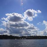 Stockholm - 3 Tag 123.jpg