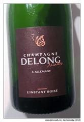 Champagne-Delong-Marlène-L'Instant-Boisé-Extra-Brut