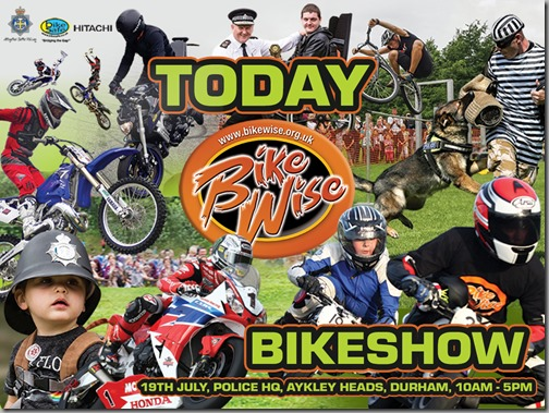 Bikewise (Today) Web image 2015