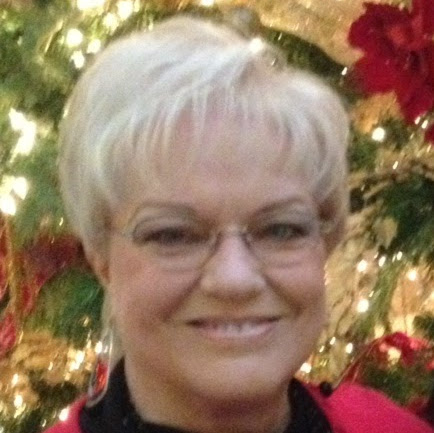 Sandra Lee
