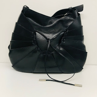 Calvin Klein Collection Handbag