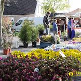 staphorstermarkt 2015 - IMG_5962.jpg