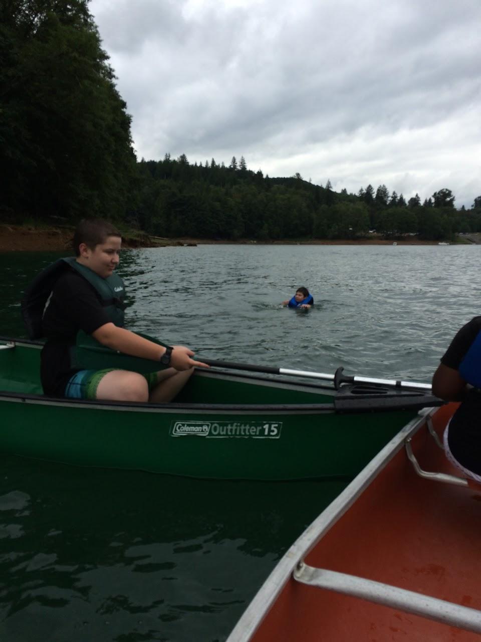 canoe weekend july 2015 - IMG_2959.JPG