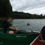 canoe weekend july 2015 - IMG_2959.JPG