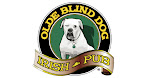 Logo for Olde Blind Dog Irish Pub Milton