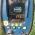 PRF flagra veículo argentino a 174 km/h na BR 285 em Panambi