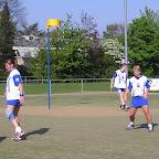 DVS 1-Eureka 1 21-04-2007 (13).JPG