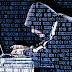 Brute Force Attack क्या है। Hackers कैसे Password Crack करते है