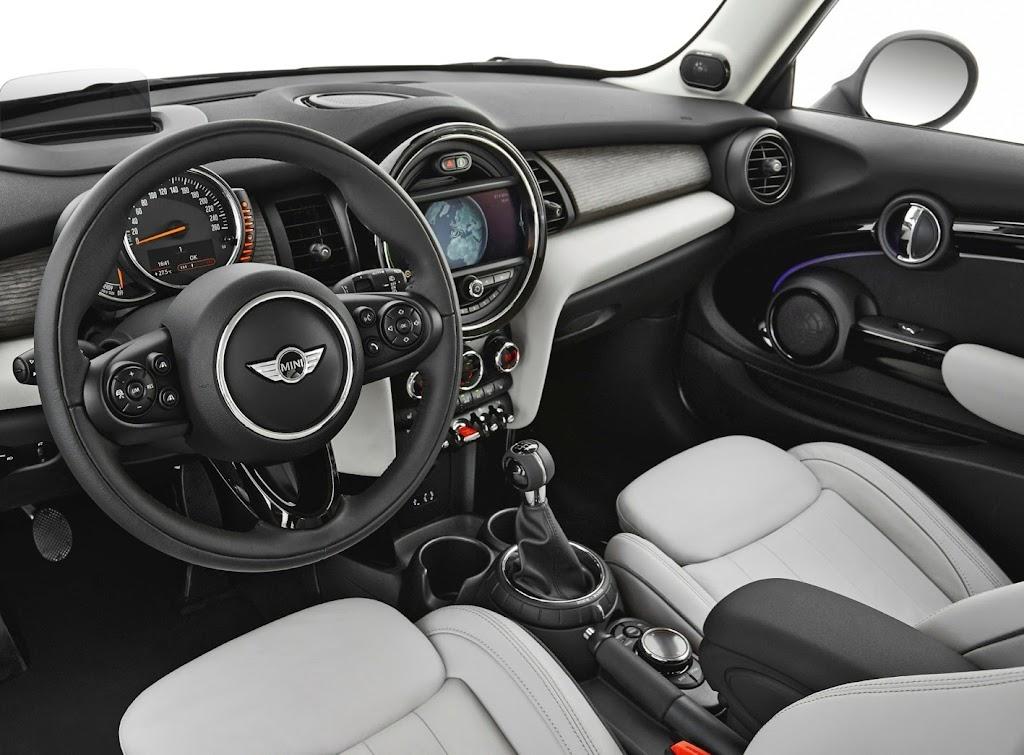 2015 MINI Cooper Hardtop 218