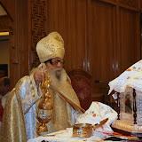 Feast of the Epiphany 2010 - IMG_0122.JPG