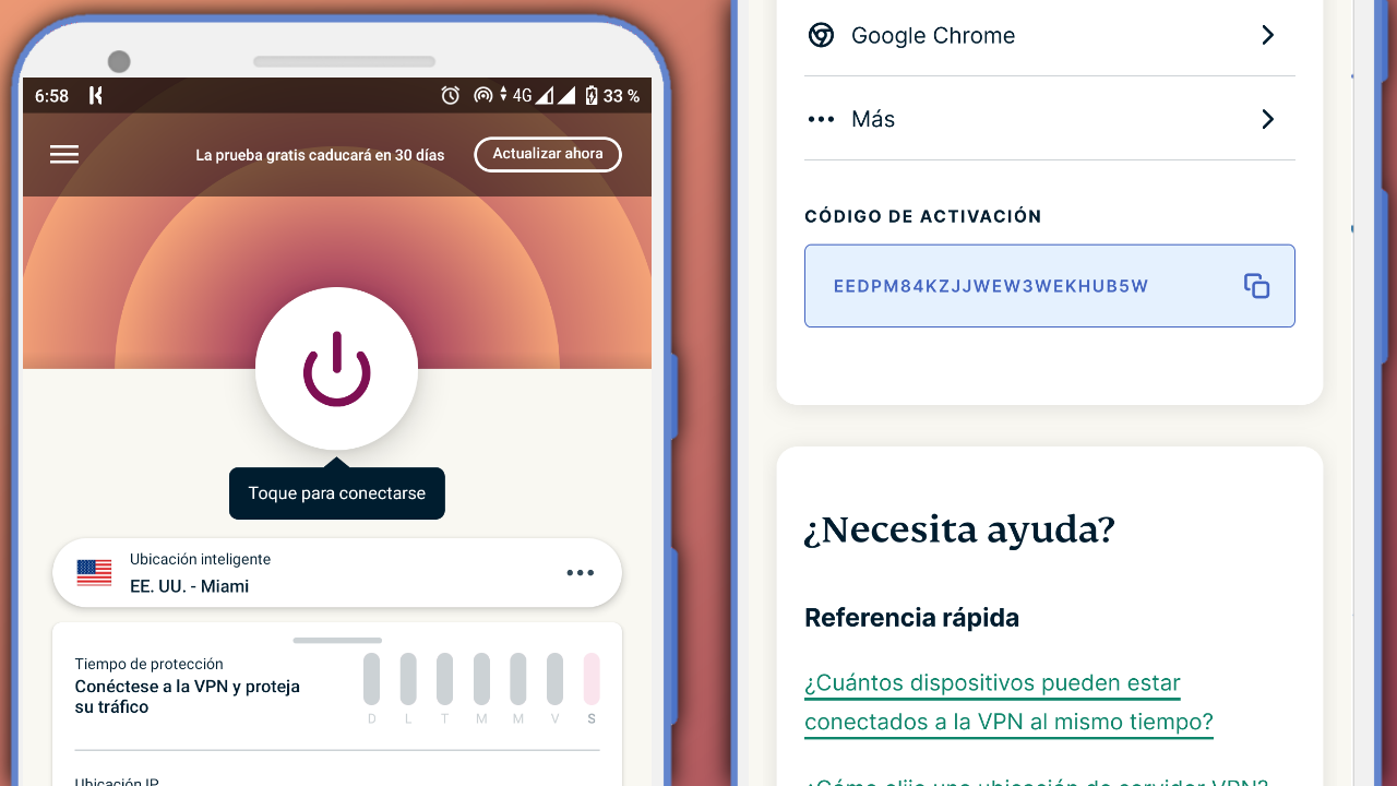 New Blogger Material UI 4.0 Theme