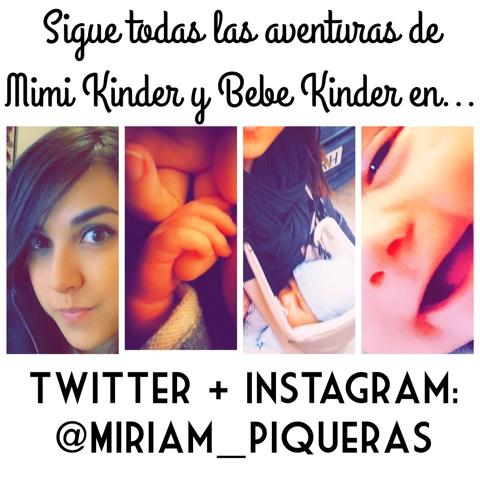 https://www.instagram.com/miriam_piqueras/