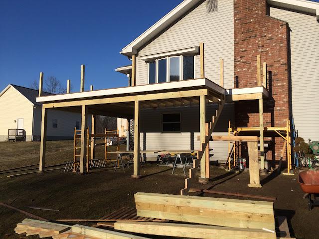 Deck Project - IMG_0069.JPG