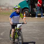Kids-Race-2014_076.jpg