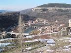 Veliko Tarnovo, Βουλγαρία