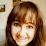 Maria Carmen's profile photo