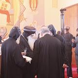 Consecration of Fr. Isaac & Fr. John Paul (monks) @ St Anthony Monastery - _MG_0484.JPG