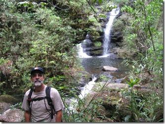 aiuruoca-cachoeira-arco-iris-2