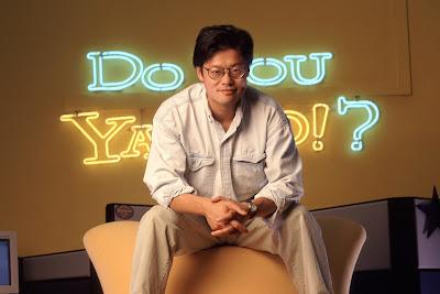 楊致遠名言 http://sbonny.blogspot.com/2014/11/yahoo-jerry-yang.html