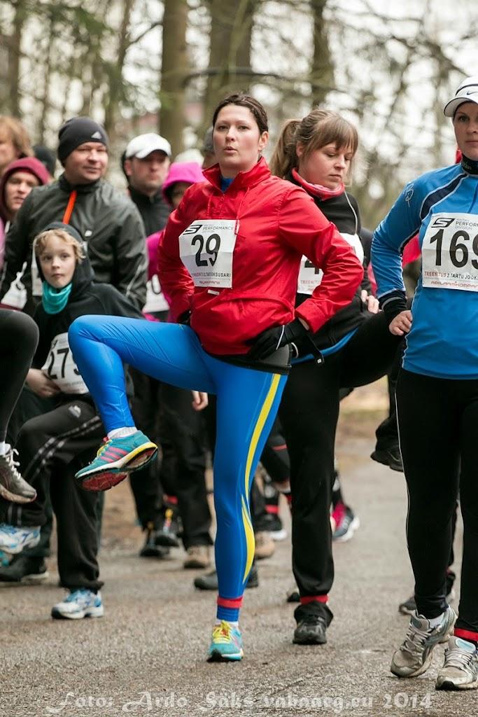 2014.04.12 Tartu Parkmetsa jooks 3 - AS20140412TPM3_190S.JPG