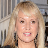 WWW.ENTSIMAGES.COM -    Nicki Chapman   at          BBC Children in Need Gala Lunch at The Savoy, Strand, London                                               Photo Mobis Photos/OIC 0203 174 1069