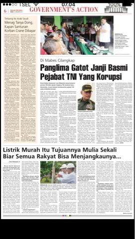 Image Result For Cerita Rakyat Vietnam