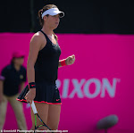 Ajla Tomljanovic - 2015 Japan Womens Open -DSC_0856.jpg