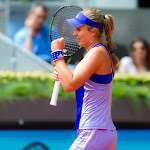 Paula Badosa Gibert - Mutua Madrid Open 2015 -DSC_0844.jpg