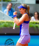 Paula Badosa Gibert - Mutua Madrid Open 2015 -DSC_0844.jpg