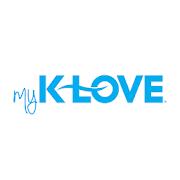 myKLOVE  Icon