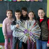 ECO-Lectia - proiect educational la Sc.gen.nr.5 Medias- 2013-2014 - DSC09681.JPG