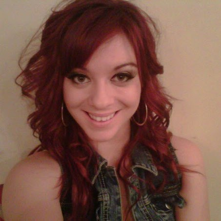 Ashley Tompkins