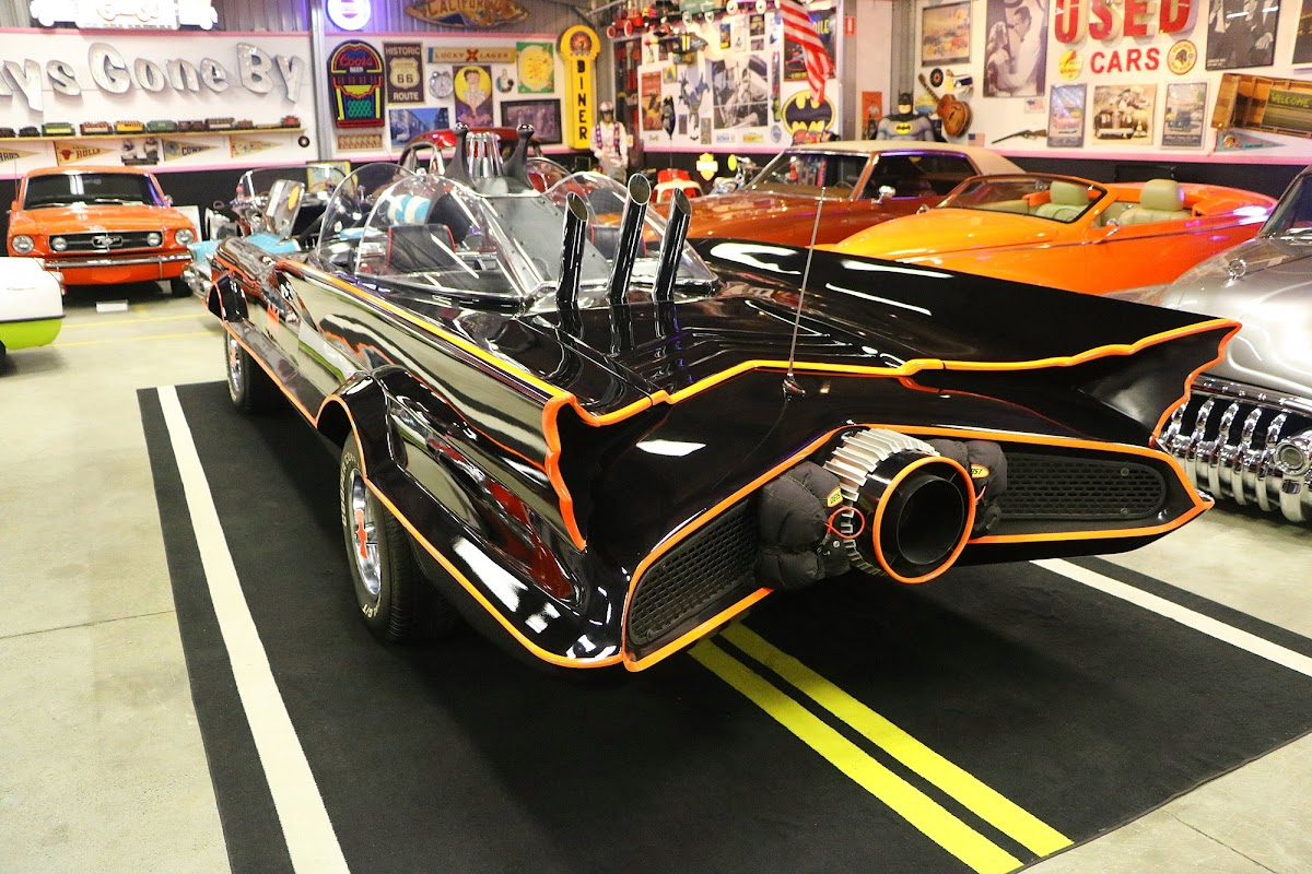 The Batmobile (11).jpg