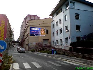 petr_bima_velkoplosna_billboard_00027