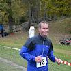 XC-race 2012 - xcrace2012-187.jpg